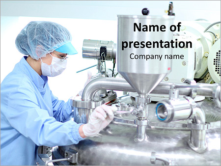 Industry production powerpoint templates backgrounds google pharmaceutical industry powerpoint templates pharmaceutical industry powerpoint templates download toneelgroepblik Image collections