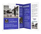 0000011375 Brochure Template