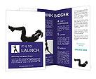 0000011380 Brochure Templates