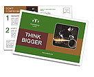 0000011381 Postcard Templates