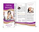 0000011383 Brochure Templates