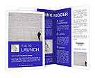 0000011390 Brochure Templates