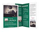 0000011392 Brochure Templates