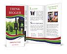 0000011411 Brochure Templates