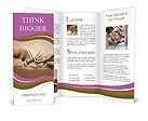 0000011414 Brochure Templates