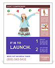 0000011417 Poster Templates