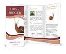 0000011418 Brochure Templates