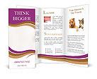 0000011420 Brochure Templates