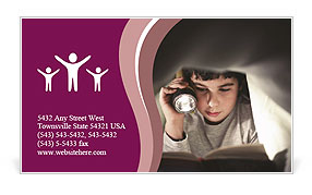 0000011422 Business Card Templates