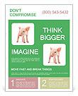 0000011426 Flyer Templates
