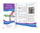 0000011430 Brochure Templates
