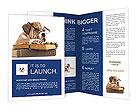 0000011436 Brochure Templates