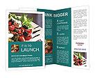 0000011437 Brochure Templates