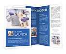 0000011446 Brochure Templates