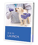 0000011446 Presentation Folder