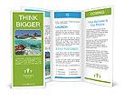 0000011448 Brochure Templates