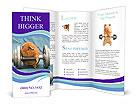 0000011450 Brochure Templates