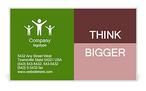 0000011452 Business Card Templates