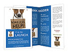 0000011457 Brochure Templates