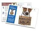 0000011457 Postcard Templates