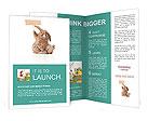 0000011459 Brochure Templates