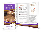 0000011460 Brochure Templates