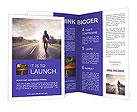 0000011461 Brochure Templates