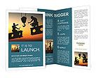 0000011463 Brochure Templates