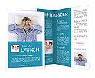 0000011470 Brochure Templates