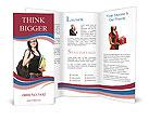 0000011474 Brochure Templates