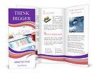 0000011475 Brochure Templates