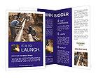 0000011480 Brochure Templates