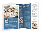 0000011481 Brochure Templates