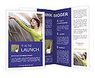0000011482 Brochure Templates