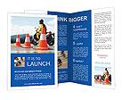 0000011483 Brochure Templates