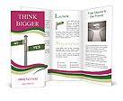 0000011484 Brochure Templates