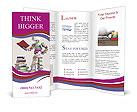 0000011485 Brochure Templates