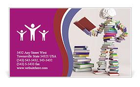 0000011485 Business Card Templates