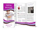 0000011488 Brochure Templates