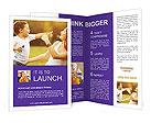 0000011489 Brochure Templates