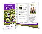 0000011494 Brochure Templates