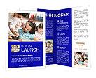 0000011495 Brochure Templates
