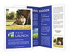 0000011498 Brochure Template