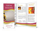 0000011513 Brochure Templates