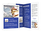 0000011518 Brochure Templates