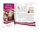 0000011519 Brochure Templates