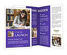 0000011522 Brochure Templates