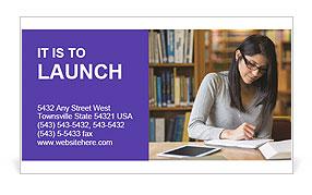 0000011522 Business Card Templates