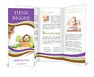 0000011537 Brochure Templates