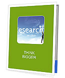 0000011538 Presentation Folder